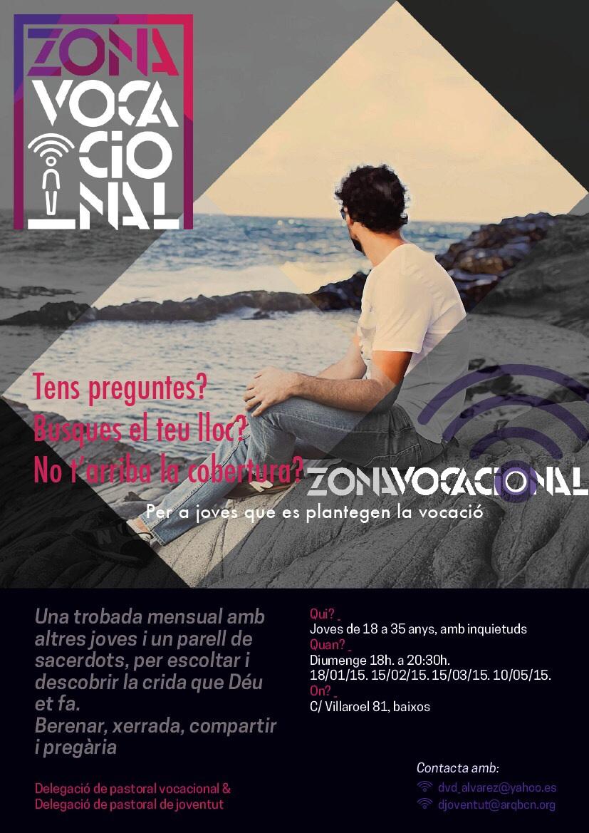 2015-3-18-10-19-13_Zona vocacional cartell (1)