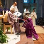 Ordenacions Diaconals