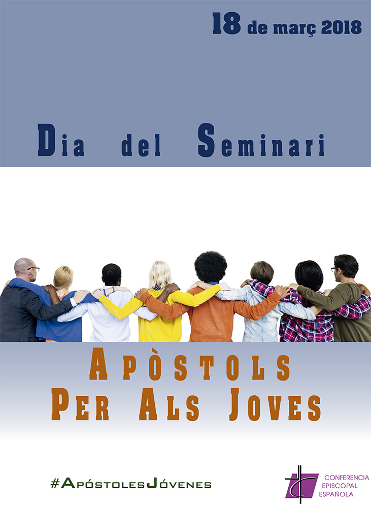 Dia del seminari