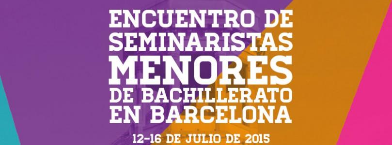 http://www.seminaribarcelona.net/