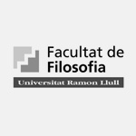 Facultat de Filosofia - Universitat Ramon Llull