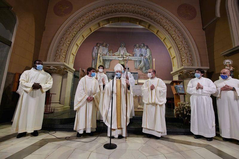 ordenacions-diaconals-xavi-samuel-diocesis-sant-feliu-de-llobregat5
